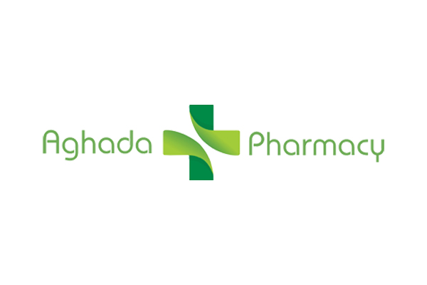 aghada pharmacy