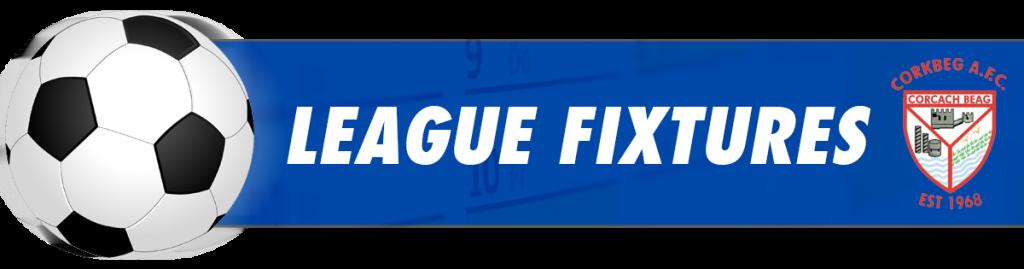 league-fixtures
